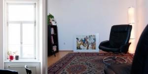 prostorija_1x2_003_balken grau